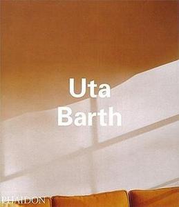 Libro Uta Barth. Ediz. inglese Pamela M. Lee , Matthew Higgs , Jeremy Gilbert-Rolfe