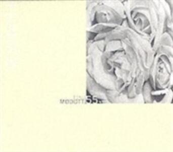Tina Modotti - copertina