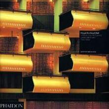 Royal Festival Hall - John McKean - copertina