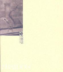 Josef Sudek - Josef Sudek,Ian Jeffrey - copertina