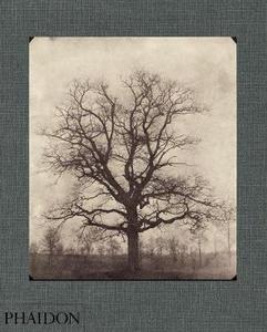 Libro William Henry Fox Talbot. Ediz. inglese Geoffrey Batchen