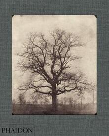William Henry Fox Talbot. Ediz. inglese - Geoffrey Batchen - copertina