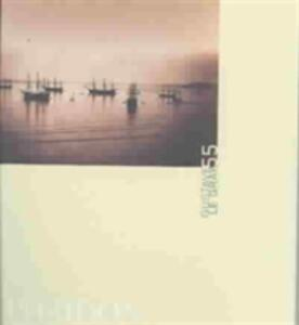 Gustave Le Gray. Ediz. inglese - Sylvie Aubenas - copertina