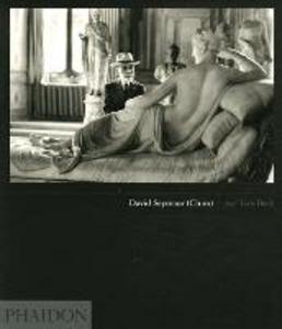 Libro David Seymour (Chim) Tom Beck