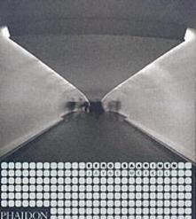 Eero Saarinen. Ediz. inglese - Jayne Merkel - copertina