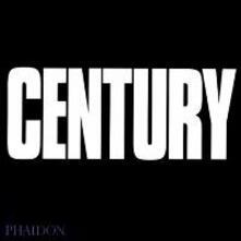 Century. Mini format - copertina