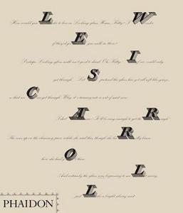 Libro Lewis Carroll Anne Higonnet