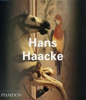 Hans Haacke. Ediz. inglese