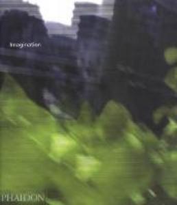 Libro Imagination. Ediz. inglese