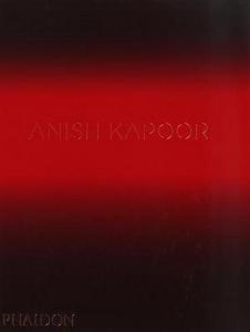 Libro Anish Kapoor. Ediz. inglese