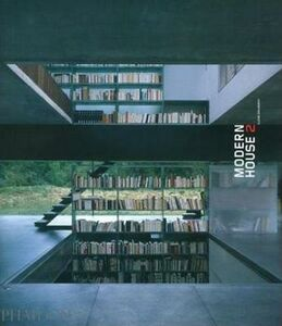 Libro Modern house 2 Clare Melhuish
