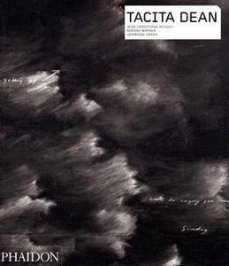 Libro Tacita Dean Jean-Christophe Royoux , Marina Warner , Germaine Greer