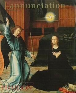 Libro Annunciation. Ediz. inglese