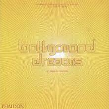 Bollywood dreams - Jonathan Torgovnik - copertina