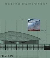Renzo Piano Building Workshop. Vol. 5