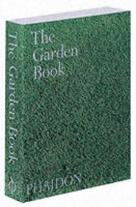 Libro The Garden Book