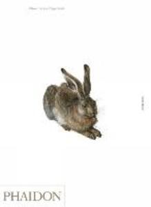 Durer - Jeffrey Chipps Smith - cover