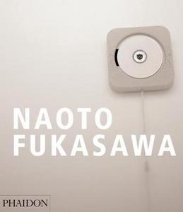 Libro Naoto Fukasawa