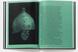Libro Celtic art Venceslas Kruta 3