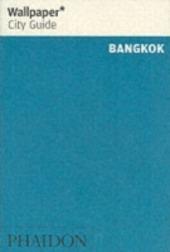 Bangkok. Ediz. inglese