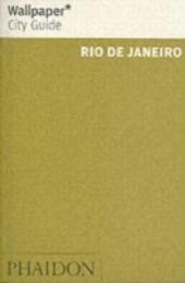 Rio de Janeiro. Ediz. inglese