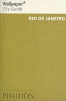 Filmarelalterita.it Rio de Janeiro. Ediz. inglese Image