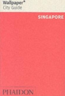 Collegiomercanzia.it Singapore. Ediz. inglese Image