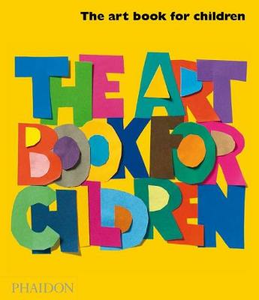 Libro The art book for children. Vol. 2