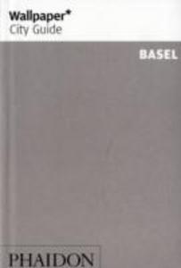 Libro Basel. Ediz. inglese