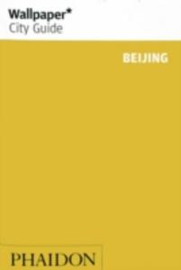 Libro Beijing. Ediz. inglese