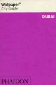 Libro Dubai. Ediz. inglese
