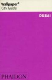 Dubai. Ediz. inglese