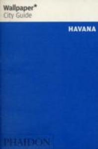 Libro Havana. Ediz. inglese