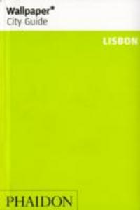 Libro Lisbon. Ediz. inglese
