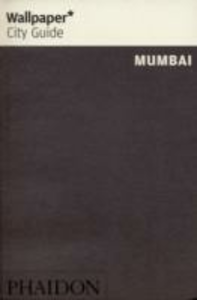Libro Mumbai. Ediz. inglese