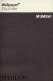 Mumbai. Ediz. inglese