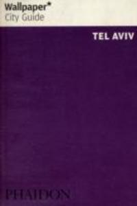 Libro Tel Aviv. Ediz. inglese