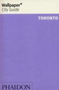 Libro Toronto