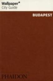 Budapest. Ediz. inglese