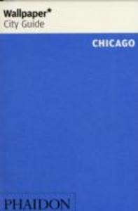 Libro Chicago. Ediz. inglese