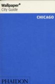 Chicago. Ediz. inglese.pdf