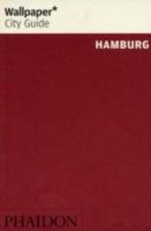 Hamburg. Ediz. inglese