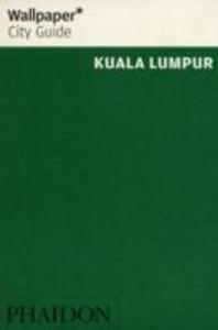 Libro Kuala Lumpur. Ediz. inglese