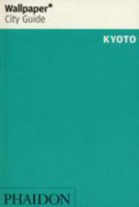 Libro Kyoto. Ediz. inglese