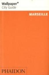 Marseille. Ediz. inglese