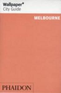 Libro Melbourne. Ediz. inglese