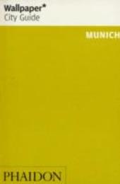 Munich. Ediz. inglese