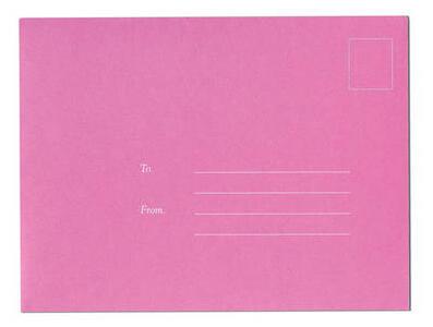 Elliott Erwitt: Fold and Send Stationery - Elliott Erwitt - cover