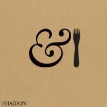 &Fork - copertina
