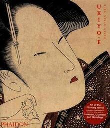 Ukiyoe. Ediz. inglese - G. Carlo Calza - copertina